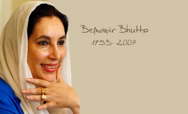 Benazir_Bhutto copy