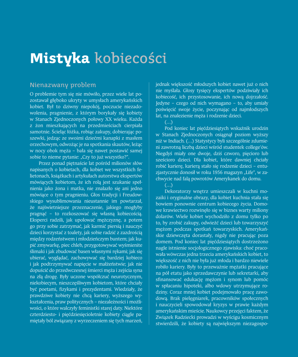 Friedan_Mistyka kobiecości-1