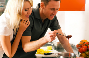 gotowanie-wspólne-300x196