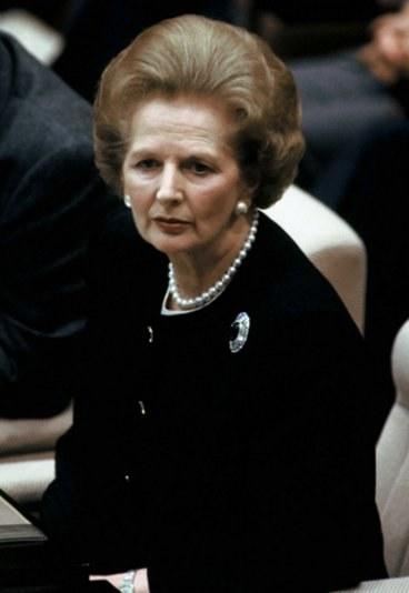 Margaret-Thatcher-biografia-152554_L