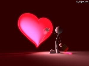 walentynki-serce-ludzik